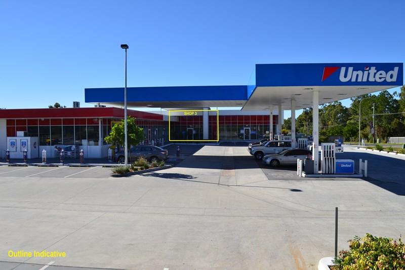 3/169 Bumstead Road CRESTMEAD QLD 4132