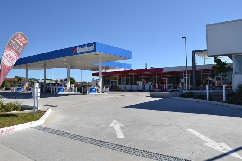 4/169 Bumstead Road CRESTMEAD QLD 4132