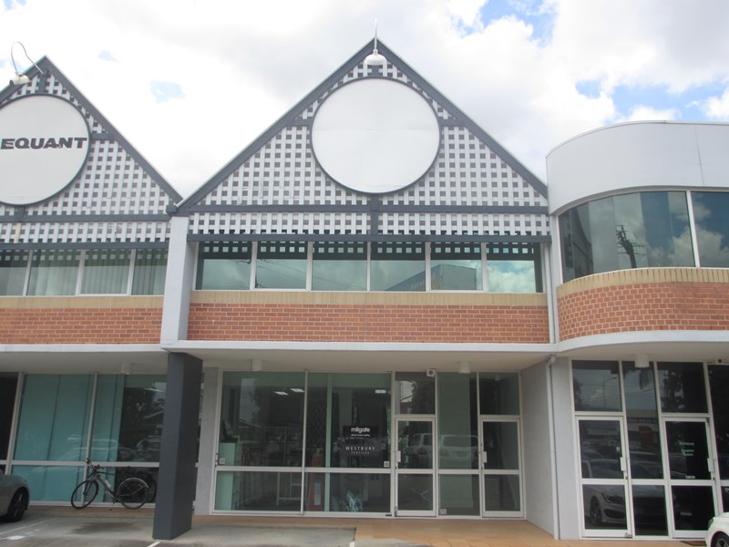 3/273 Abbotsford Road BOWEN HILLS QLD 4006