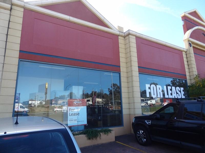 Shop 6, 170 Sydney Road BATHURST NSW 2795