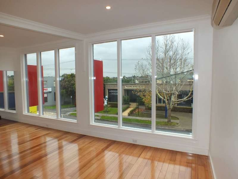 278 Canterbury Road SURREY HILLS VIC 3127