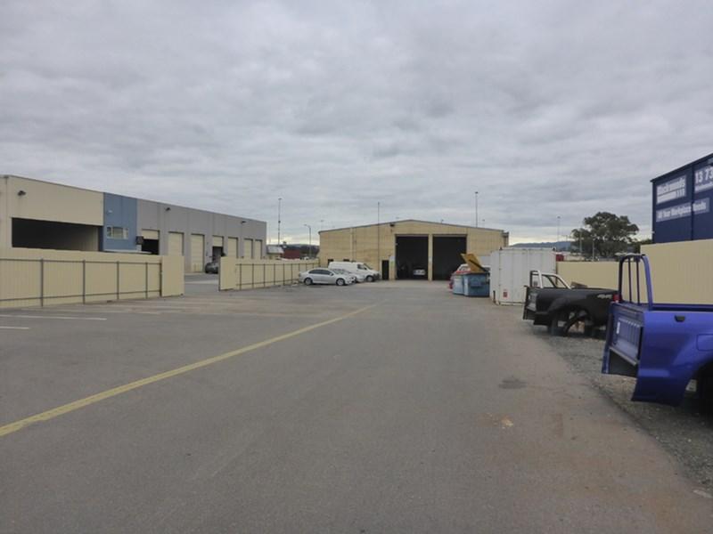 7 Naweena Road REGENCY PARK SA 5010