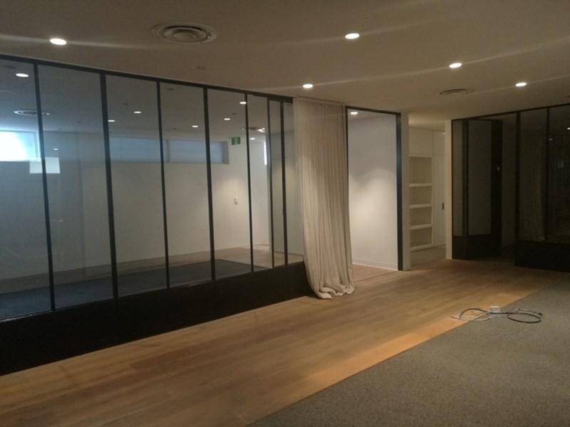 Level 1/132 Franklin Street MELBOURNE VIC 3000