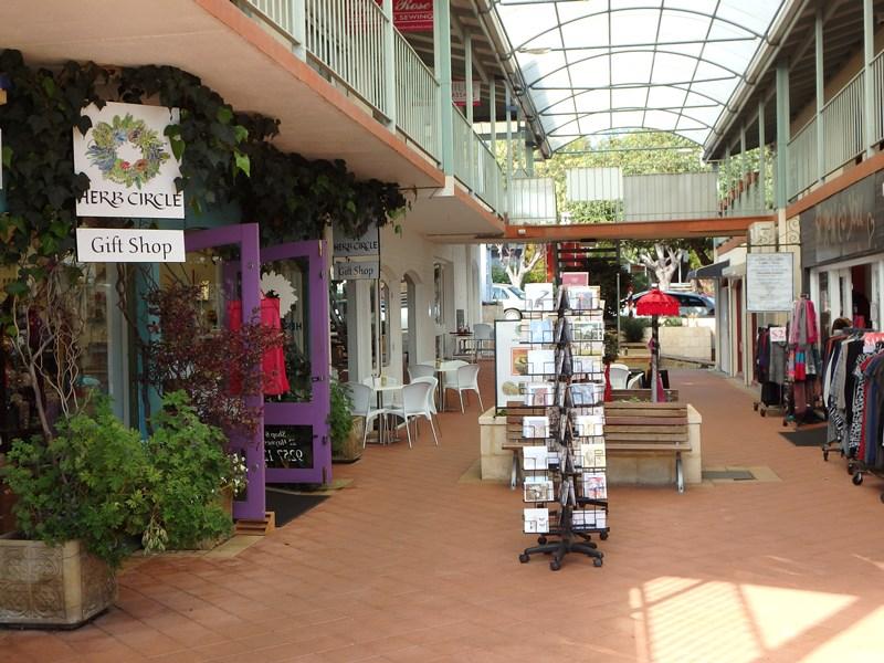 Shop 6, 22 Haynes Street KALAMUNDA WA 6076