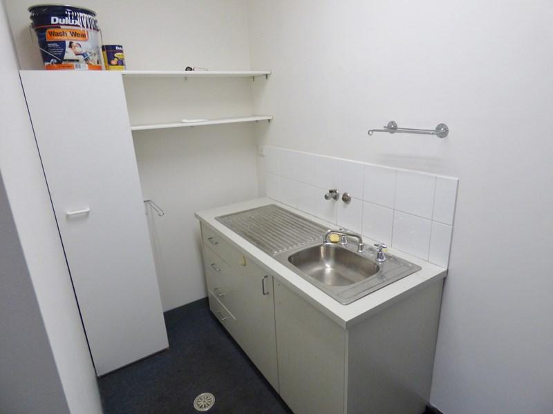 Niangala  Close BELROSE NSW 2085