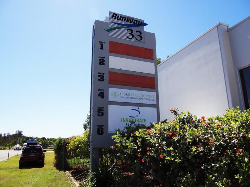 1/31-33 Runway Drive MARCOOLA QLD 4564