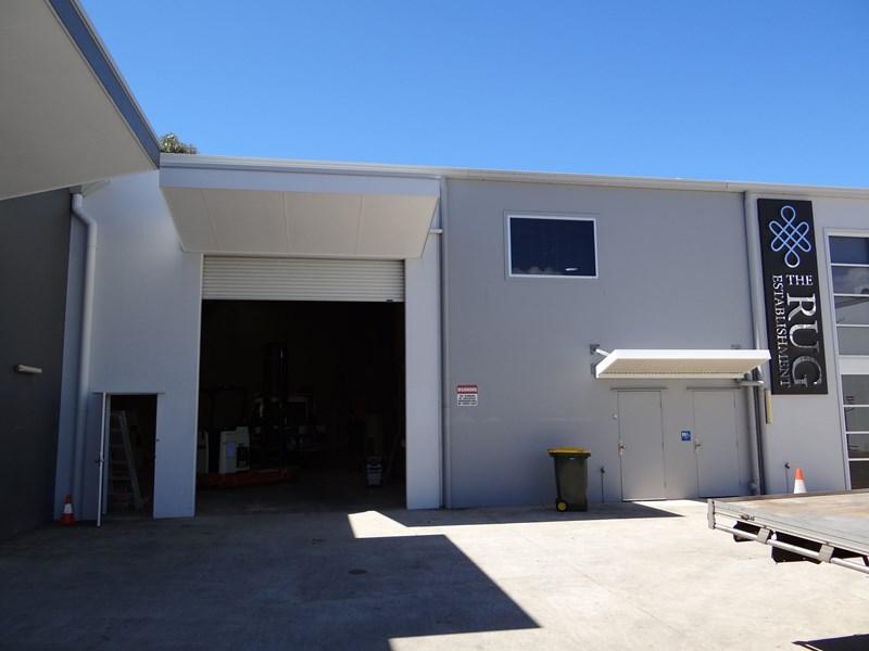 3/31-33 Runway Drive MARCOOLA QLD 4564