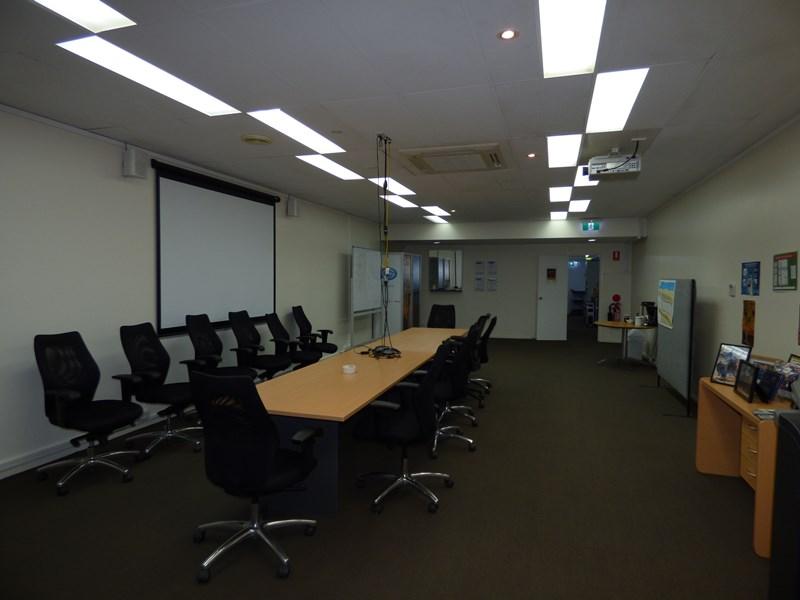 80 McDowall Street ROMA QLD 4455