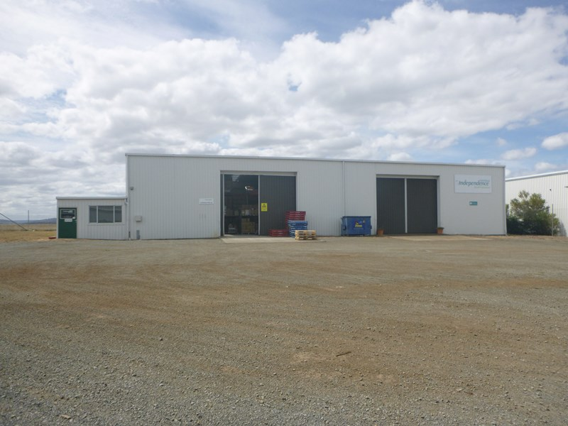 Unit 2/225 Kennedy Drive CAMBRIDGE TAS 7170