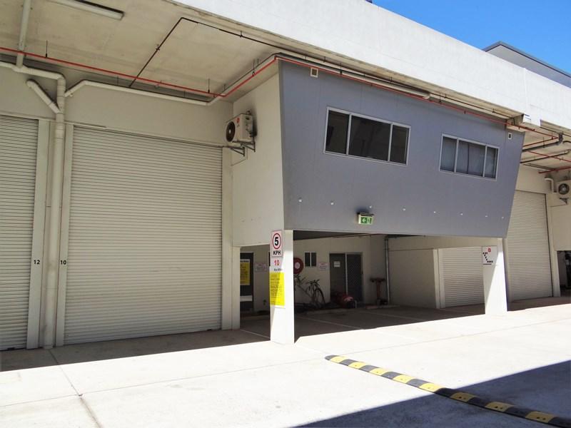 10/82 Sugar Road MAROOCHYDORE QLD 4558