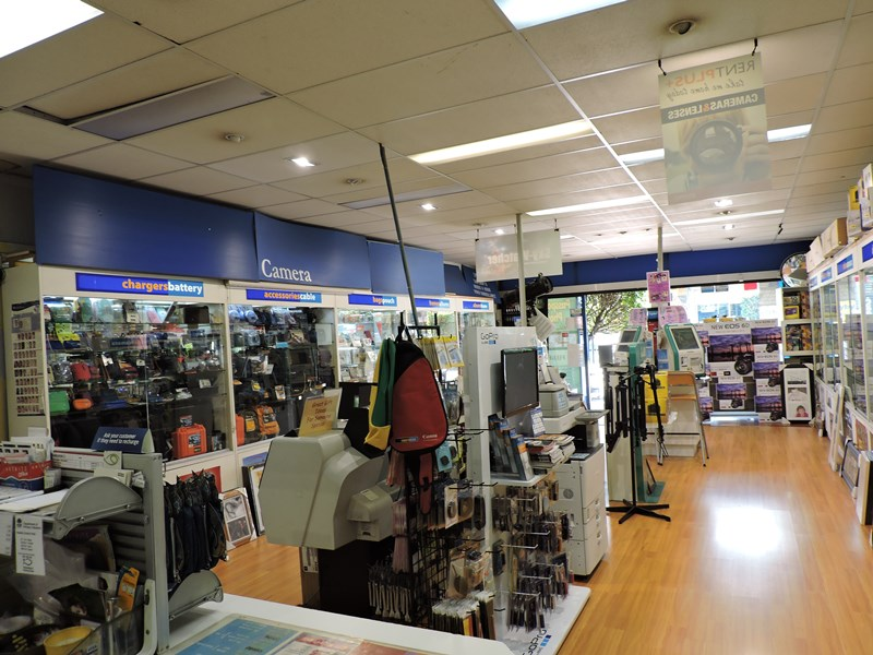 492 Princes Highway ROCKDALE NSW 2216