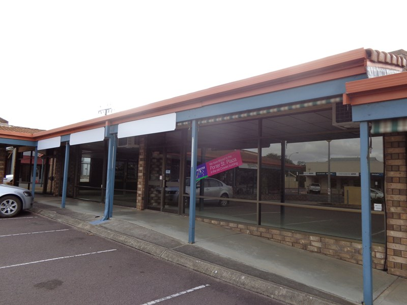 Shop 9-11 Harwill Court PORT LINCOLN SA 5606