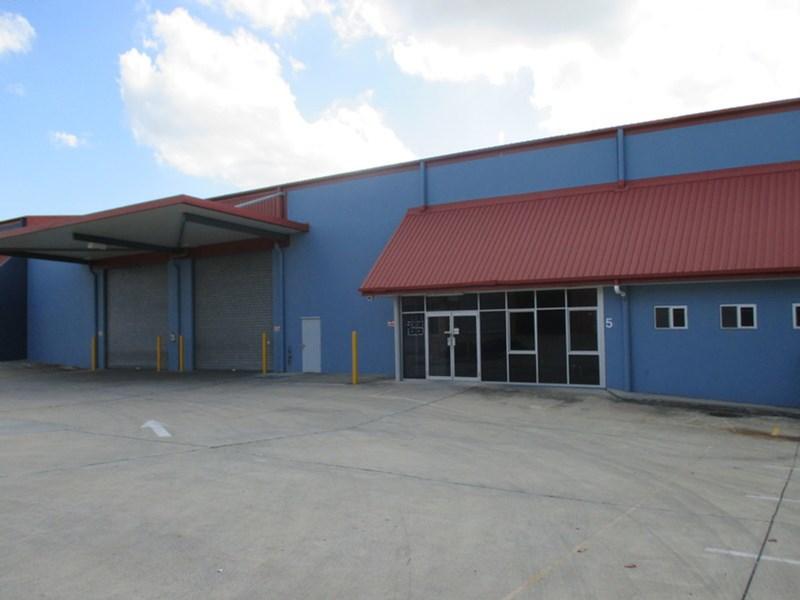7/339 Archerfield Road RICHLANDS QLD 4077