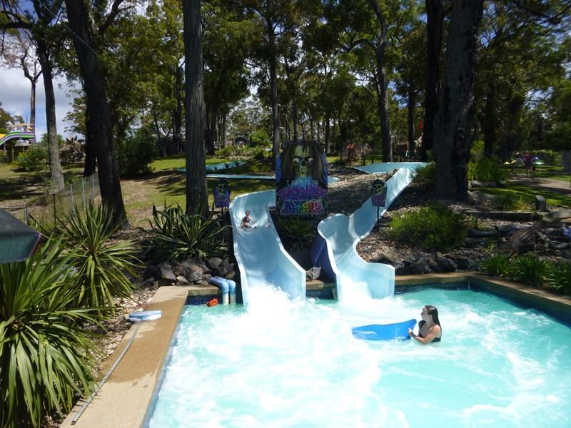 456 Sapphire Coast Drive MERIMBULA NSW 2548