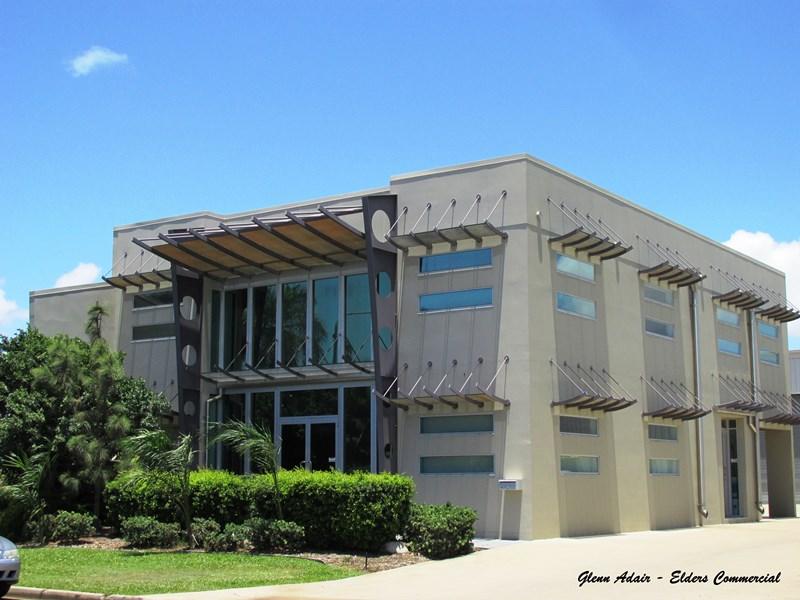 6 O'Keefe Court GARBUTT QLD 4814