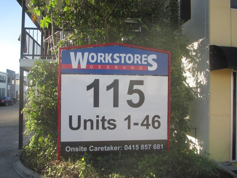 25/115 Robinson Road GEEBUNG QLD 4034