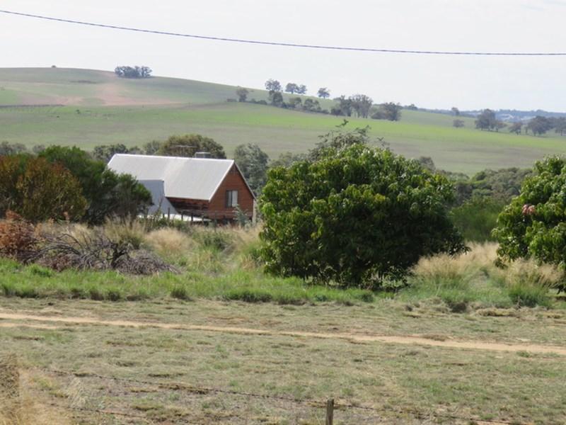62 Cheriton Road GINGIN WA 6503