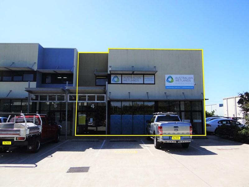 4/1 Metier Linkway BIRTINYA QLD 4575