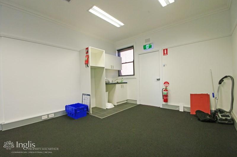 Suite 1 / 190 Argyle Street CAMDEN NSW 2570