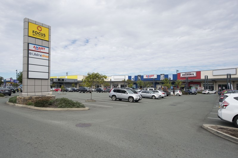 T1 19/743-757 Deception Bay Road ROTHWELL QLD 4022