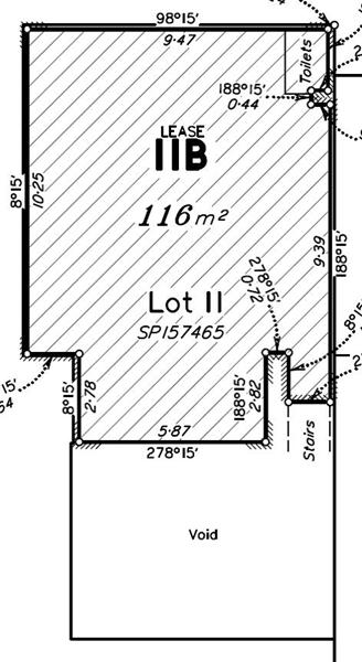 11b/8 Navigator Place HENDRA QLD 4011