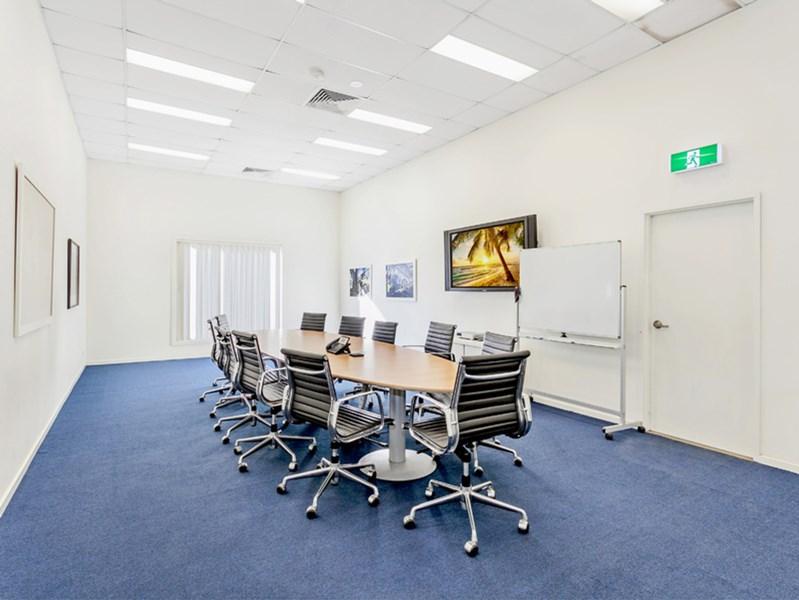 233 Shellharbour Road PORT KEMBLA NSW 2505