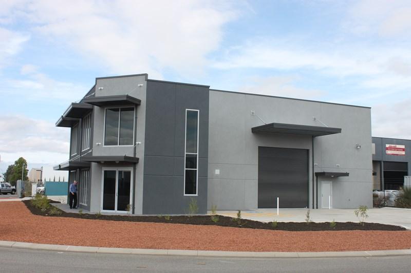 2 resource malaga wa 6090 office for lease 10453718 - Real estate malaga ...