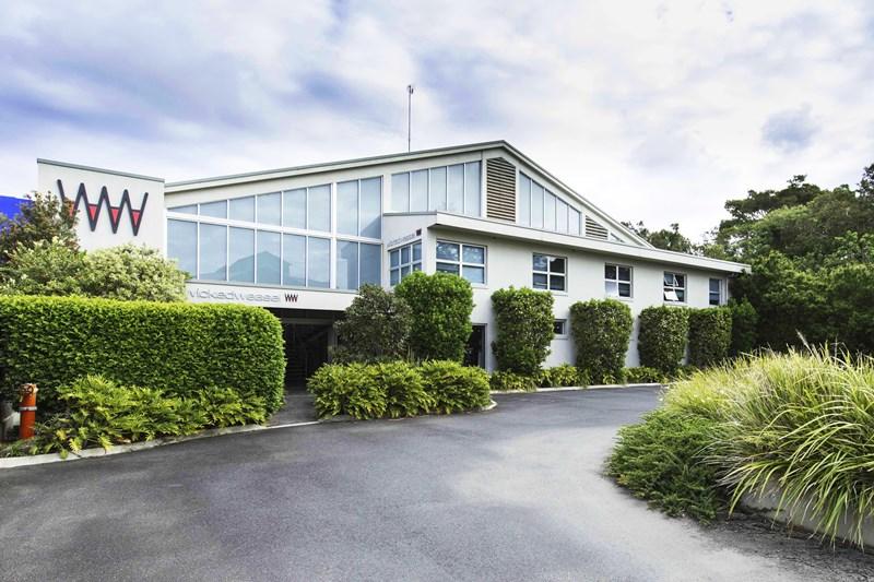 156 Jonson Street BYRON BAY NSW 2481