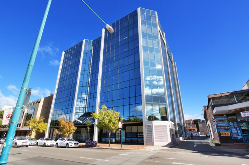 203 Northumberland Street LIVERPOOL NSW 2170
