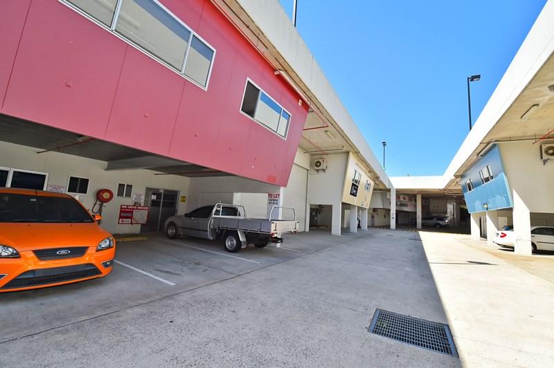 Unit 23/82 Sugar Road MAROOCHYDORE QLD 4558