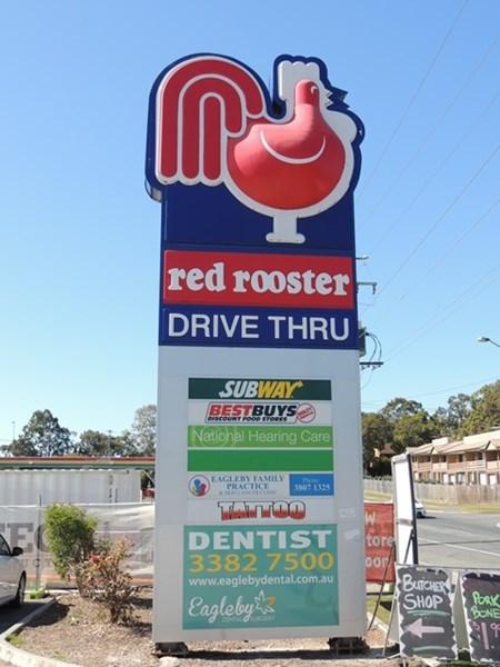 12/116-120 River Hills Road EAGLEBY QLD 4207
