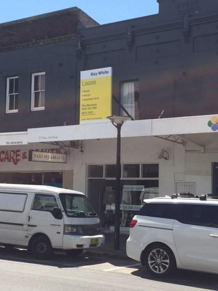 315 Darling St BALMAIN NSW 2041