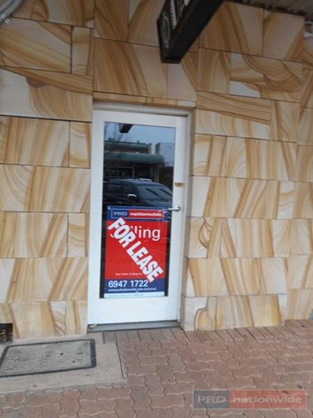 Wynyard Centre Wynyard Street TUMUT NSW 2720