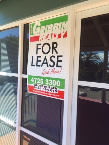 17/45-49 Bundock Street BELGIAN GARDENS QLD 4810
