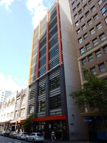 Level 6/299 Sussex Street SYDNEY NSW 2000
