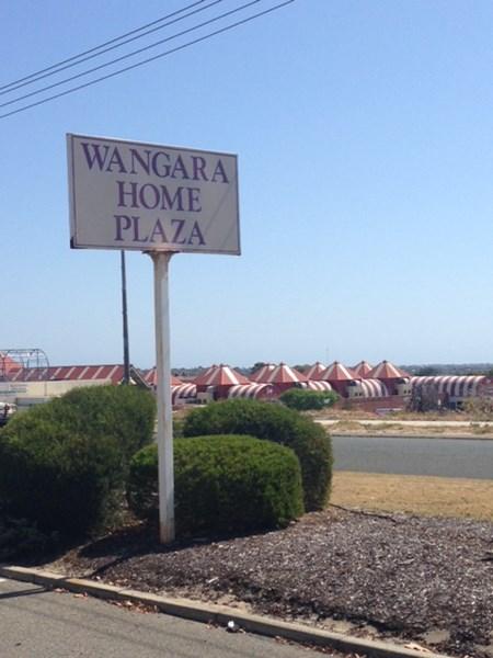 2/1 Irwin Road WANGARA WA 6065