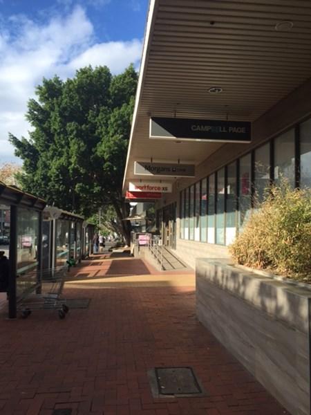 L2 S11 / 65-67 Burelli Street WOLLONGONG NSW 2500