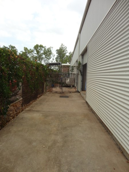 10/13 McCourt Road YARRAWONGA NT 0830