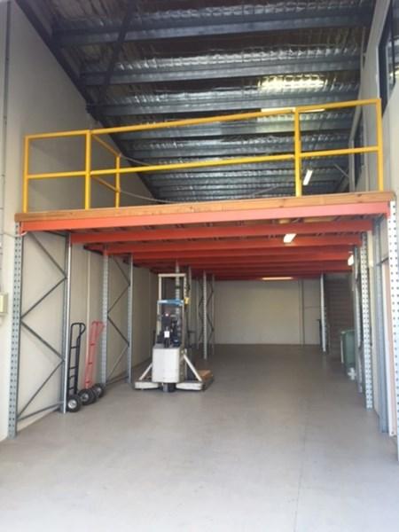 12/42 Export Drive MOLENDINAR QLD 4214
