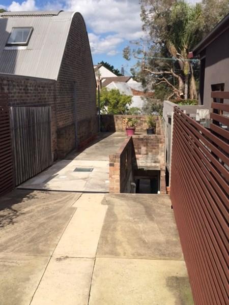 10 Beattie Street BALMAIN NSW 2041
