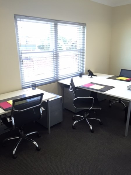 office 13./246 Pacific highway CROWS NEST NSW 2065