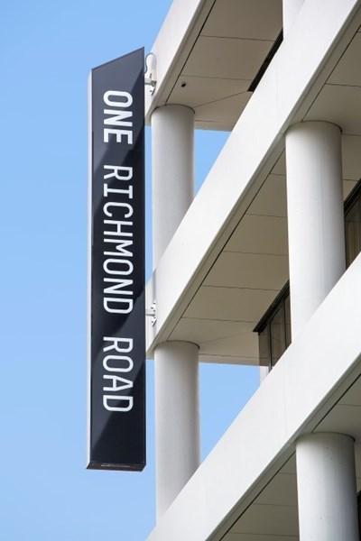 1 Richmond Road KESWICK SA 5035
