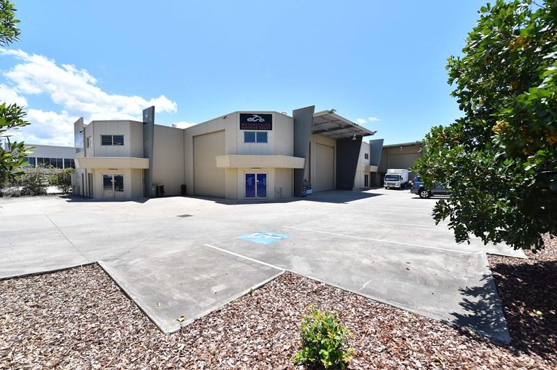Unit 3/53 Quanda Road COOLUM BEACH QLD 4573