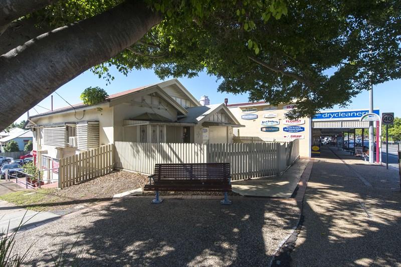 123a Brighton Street SANDGATE QLD 4017
