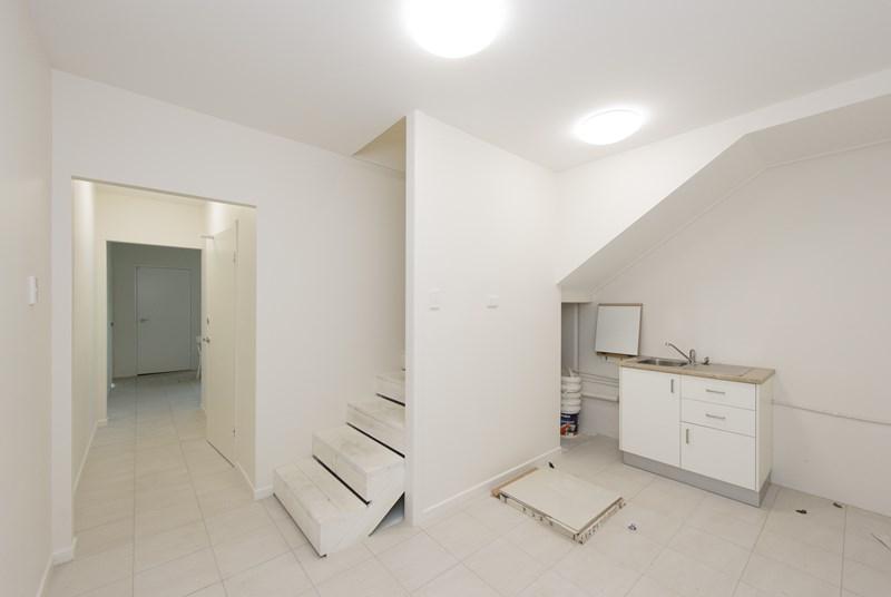 2B/10-12 Cerium Street NARANGBA QLD 4504