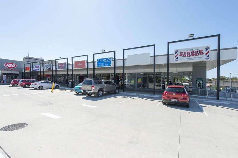 8/82 Anzac Avenue REDCLIFFE QLD 4020