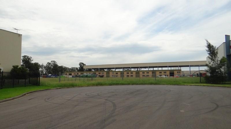 87-91 Railway Road North MULGRAVE NSW 2756