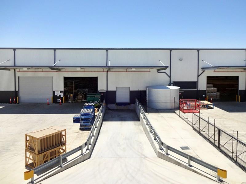 1/163 Viking Drive WACOL QLD 4076