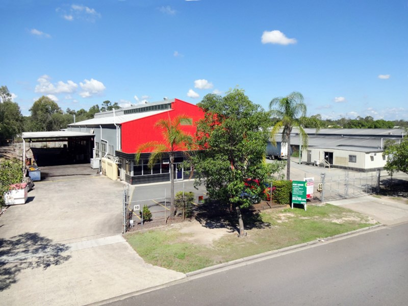 93 Formation Street WACOL QLD 4076