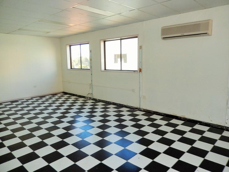 247 Brisbane Street IPSWICH QLD 4305